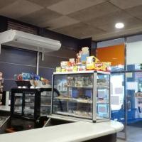 Bar Estació de RENFE